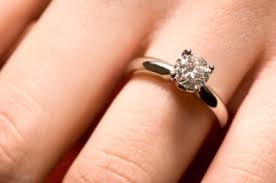 average price of engagement ring insuring your engagement ring