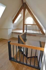 treppe spitzboden stadtvilla heilmann littmann münchen 1911 seite 10 16