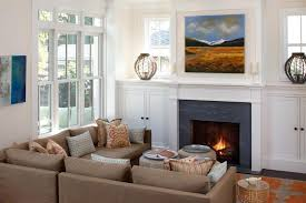 hgtv livingroom designer tips for cozying up your living room hgtv