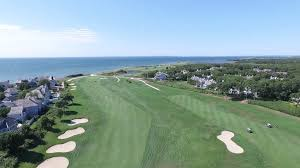 promontory point village listings new seabury real estate u0026 homes