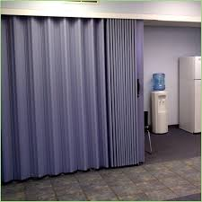 commercial folding room dividers inspirational mercial accordion
