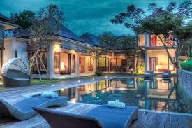Immobilienpreise Sie Möchten Eigentum Erwerben Immobilienpreise 2012 Cwc Immobilien