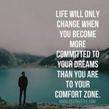 motivational monday linkup 95
