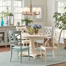 Birch Kitchen Table by 249 Best Dining Images On Pinterest Kitchen Ideas Kitchen