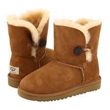 ugg sale romania uggs fox fur store for your cheap ugg boots shoes outlet