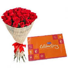 mothers day flowers 20 mothers day gift sambalpur 20 odisha india send mothers day