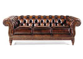 Recliner Sofa Cover by Sofas Awesome Recliner Sofa Sectional Sofa Covers Chesterfield