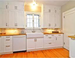 Vintage Kitchen Cabinet Hinges Kitchen Cabinet Door Stops Gallery Glass Door Interior Doors
