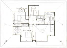 contemporary homes floor plans floor plan for homes with innovative floor plans for contemporary