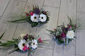 composition florale mariage pour votre mariage au fil des fleurs 51 pargny sur saulx www