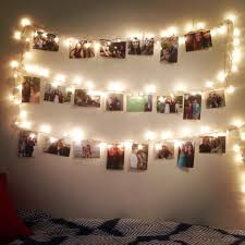 Dorm Room Pinterest by My Dorm Room Lights And Pictures Display Wear Pinterest