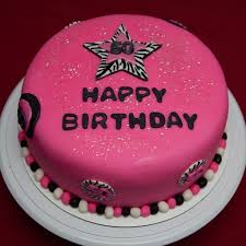 42 best happy birthday cake names images on pinterest cake