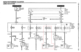 bmw 530i ecu wiring diagram bmw free wiring diagrams