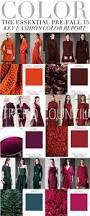 best 25 vermillion color ideas on pinterest vermillion colour