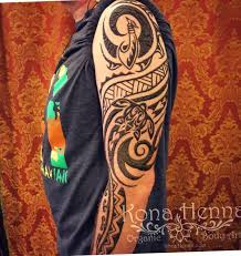 51 best fp henna tribal images on pinterest come and see hair