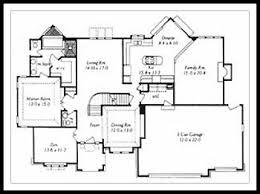 pinehurst cape cod floor plan