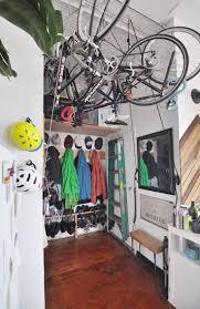loft houses 229 best apartment therapy images on pinterest warehouse loft