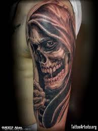 grim reaper sleeves free grim reaper