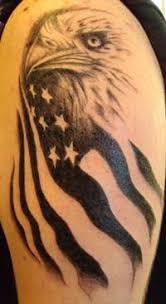 3d womentattoo com 3d the bald eagle tattoo pictures tattoo