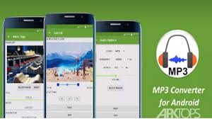 download mp3 video converter pro apk mp3 video converter pro v3 0e apk is available udownloadu