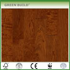 cherry parquet flooring cherry parquet flooring suppliers and