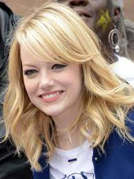heart shaped face thin hair styles best haircuts for fine hair heart shape best haircut style
