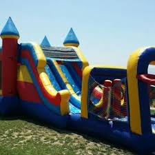 party rentals corona ca macias jumpers 40 photos 21 reviews party equipment rentals