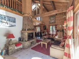 61 best chalets u0026 ski properties in the french alps images on
