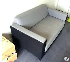 forum canapé canape lit confortable canape lit x convertible able forum canape