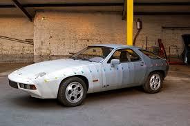porsche 928 value porsche 928 car by heinz mack for sale ferdinand