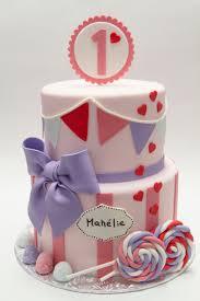decoration cupcake anniversaire azdélices gâteaux sorel tracy cupcakes et cakepops azdélices