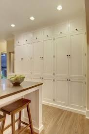 Floor To Ceiling Storage Cabinets With Doors Floor To Ceiling Kitchen Units Home Design