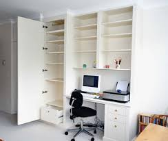 Home Desk Furniture by Handmade Home Office Funtiture London Alcove Company