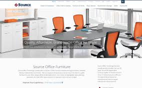 Office Furniture Names by Source Office Furniture Geton Marketing Inc