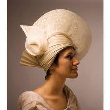chapeau pour mariage chapeau mariage et bar mitzvah soir d été pour femme vent