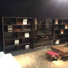 Modern Wall Bookshelves Modern Wall Bookshelves With Intricate And Unexpected Design Features