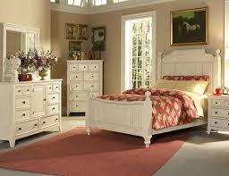 Traditional Style Bedrooms - old style bedroom designs home design ideas