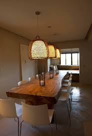 design house lighting website 41 best luminaires images on pinterest home lighting ideas and