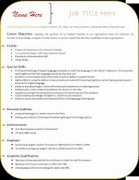 how to format a resume in word 55 unique collection of formatting a resume in word resume concept