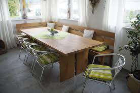 Esszimmer Aus Eiche Tische U0026 Stühle Schreiner Kuhn