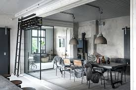 deco cuisine taupe stunning style deco maison gallery amazing house design