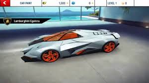 lamborghini all cars with price asphalt 8 airborne 2 2 0p all cars and price available in