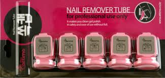 nail gel remover tube buy gel remover tube soak off cap soak off