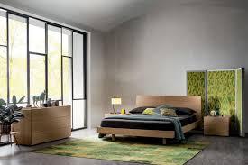 mobile per da letto mobili per da letto in legno 50 100 napol arredamenti