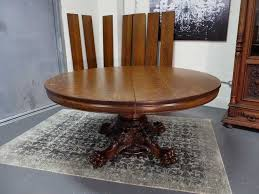82 best antique dining tables images on pinterest antique dining