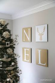 799 best christmas images on pinterest holiday ideas christmas