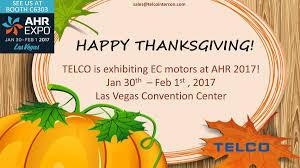 thanksgiving las vegas telco intercon telcointercon twitter