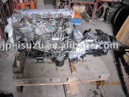 engine 4hf1 engine 4hf1 suppliers and manufacturers at alibaba com