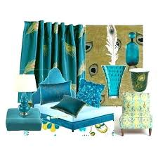 peacock home decor wholesale peacock home decor wholesale ure home decorators collection