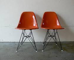 replica eames chairs ireland page 4 azontreasures com